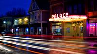 Theater for Rainy Days, Palace Theatre, Hamburg, NY, Buffalo Southtowns